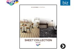 Sheet Collection for the Home
