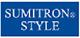 ポリエステル長繊維スミトロン糸使用商品