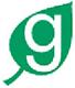 グリーン購入法特定調達物品適合マーク