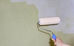 STEP5 2回目の塗布