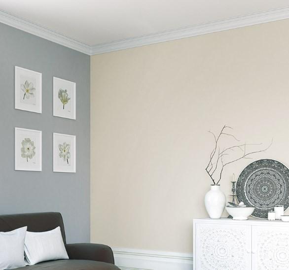 一般的な壁紙のイメージ