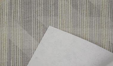 織物タイプの壁紙