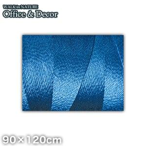 KLEEN-TEX オフィス用デザインマット Office & Decor Wool ウール 90×120cm