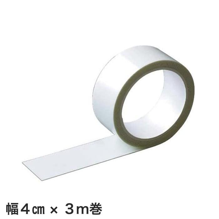 東リタイルカーペット固定用テープ AKテープ 巾4cm×3m巻