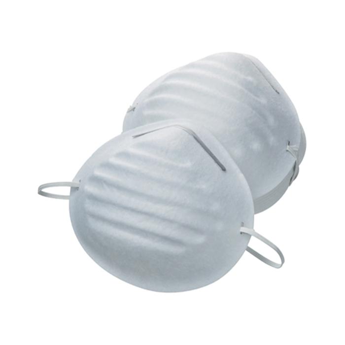 作業マスク K1 (10枚入り)
