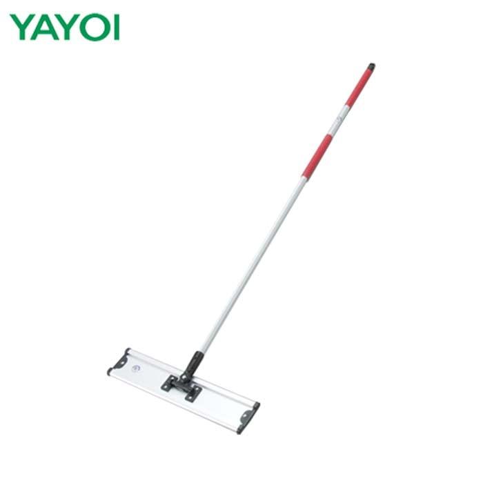 清掃工具・道具 ワックスコーター 328-086