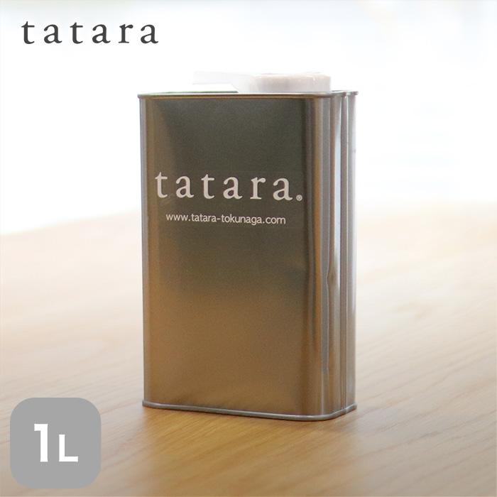 浸透性木部用仕上げ材 tatara撥水セラミックマルチ 1L